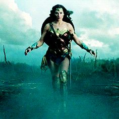 The perfect Wonder Woman GalGadot Animated GIF for your conversation. Discover and Share the best GIFs on Tenor. Wonder Woman Art, Gal Gadot Wonder Woman, Wonder Woman Movie, Wonder Women, Dc Movies, Great Movies, Wonder Woman Superhero, Batman Vs, Spiderman