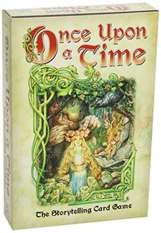 Once Upon A Time, 3rd Edition Atlas http://www.amazon.com/dp/1589781317/ref=cm_sw_r_pi_dp_u-DXub1XMMD3E