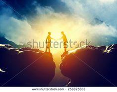 Sentimentos - Comprometimento