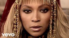 beyonce run the world Jay Z, Mtv Videos, Music Videos, Beyonce Youtube, Beyonce Run The World, Beyonce Single Ladies, Bmg Music, Music Music, Types Of Women