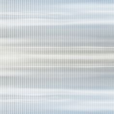 BIM textures Danpalon® Clear