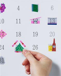 色んなシールをペタペタ貼ろう Typography Layout, Graphic Design Typography, Book Design, Layout Design, Poster Layout, Publication Design, Planner Layout, Calendar Design, Japanese Design