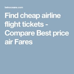 Find cheap airline flight tickets - Compare Best price air Fares Chicken Meatloaf, Facebook Followers, Flight Tickets, Light Switches, Social Media Services, Airline Flights, Painted Flowers, Solar Power, Flower Decorations