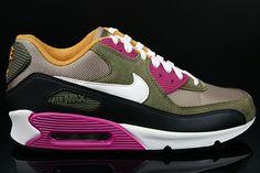 nike dames sneakers sale dames nike air max sale