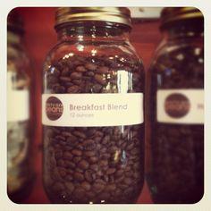 Freshly roasted coffee $12.95-13.95 #66beans
