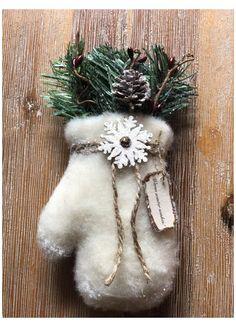 Primitive Christmas, Rustic Christmas, Winter Christmas, Handmade Christmas, Vintage Christmas, Christmas Holidays, Farmhouse Christmas Decor, Primitive Snowmen, Primitive Crafts
