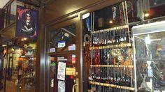 Mystery Star England, Wine Rack, Liquor Cabinet, Mystery, Stars, Reading, Storage, City, Home Decor