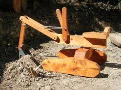 digger images - Google Search
