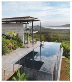 #home #luxushouse