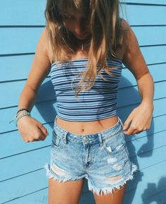 Nice 49 Unordinary Summer Fashion Trends Clothing Ideas For Teens. - Nice 49 Unordinary Summer Fashion Trends Clothing Ideas For Teens.c… Source by tilependant ideas for teens Source by - Teen Fashion Outfits, Mode Outfits, Grunge Outfits, Outfits For Teens, Trendy Outfits, Girl Outfits, Outfits For Concerts, School Outfits, Cute Summer Outfits