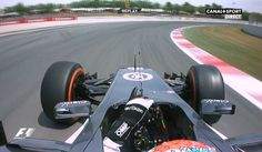 Sutil is a classy one. - Imgur Top comment: When in doubt, pinky out! nice sutil, imgur top, top comment