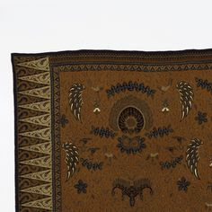 10 Best 408 Pin Board - Indonesian Batik images  27ed7f2196