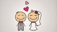 """Những bài học hôn nhân bất hủ từ thập niên 50 mà bạn nên """"học lỏm""""   Thập kỷ 50 được biết đến là thời đại của giá trị hôn nhân với đời sống hôn nhân viên mãn của đa số các cặp vợ chồng. Không phải tất cả những kinh nghiệm của thời kỳ này đều có ích đối với đời sống hôn nhân đương đại. Tuy nhiên lòng chung thủy sựhào phóng và tình yêu là một trong số những điều vẫn còn nguyên giá trị đến tận ngày nay và cả mai sau.  Một cuộc hôn nhân hạnh phúc phải bắt đầu bởi sự cố gắng từ cả 2 phía! (Ảnh…"""