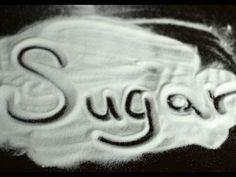 9 χρήσεις της ζάχαρης που δεν μπορείς να φανταστείς