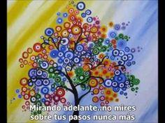 Abraham Hicks en español Su meta fue ser feliz y ganó la lotería - YouTube