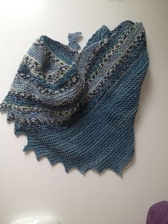 Ravelry: nitdaily's Cowgirls Love a Hitchhiker