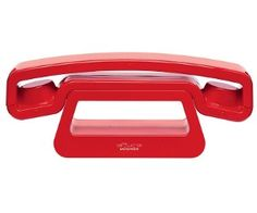 Swissvoice ePure Cordless Phone