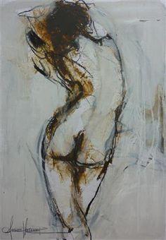 Manyung Gallery Group Julie  Hutchings Figure 3