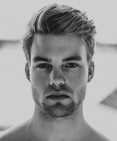 273 Best Manner Frisuren Images Man Hair Styles Haircuts For Men
