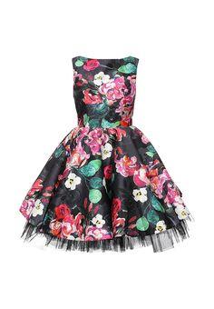 Платье To be Bride купить за 30 900руб MP002XW00L2K в интернет-магазине…