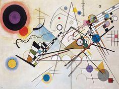 Wassily-Kandinsky-021024768.jpg (1024×768)