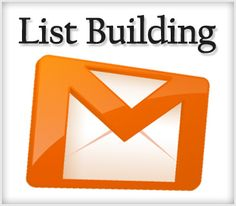 email marketing List building is a tedious and time-consuming process. For online business that have been in the on-line world for a protracted time, Email Marketing Lists, Internet Marketing, Affiliate Marketing, Marketing Products, Digital Marketing, Easy Money Online, Amazing Websites, Web Design, Email List