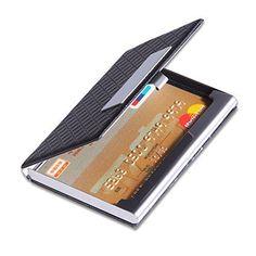 credit card hacking tools 2015
