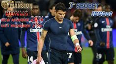 UEFA Champions League Pertandingan PSG Paris Saint Germain vs Bayern Munchen 28 September 2017 Pukul 01:45 Wib, di Parc des Princes Stadium, Paris France. Bolamansion