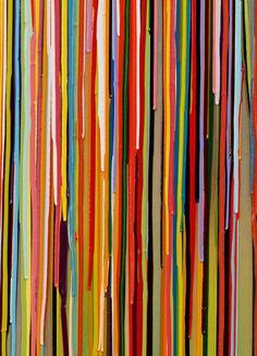 INTHEBEGINNINGTIMELIESASAPRE SENTINFRONTOFOURFEET by Markus Linnenbrink
