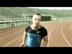 Best Sports Motivational Video cosas-que-veo personal-development