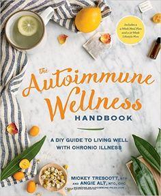 Healing Family Eats – notes from an autoimmune kitchen
