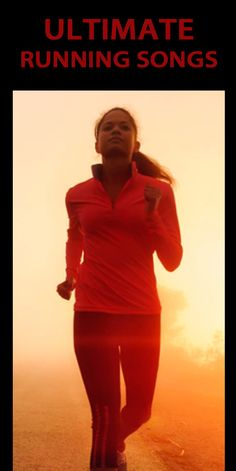 THE BEST RUNNING SONGS: http://therunningbug.co.uk/videos/b/best-of-the-web/archive/2015/01/21/the-best-running-songs.aspx?utm_source=Pinterest&utm_medium=Pinterest%20Post&utm_campaign=ad #therunningbug #running #music #songs