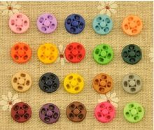 Quality snap button sewing with free worldwide shipping on AliExpress Sewing Online, Sewing A Button, Blythe Dolls, Color Mixing, Doll Clothes, Knitting Patterns, Buttons, Fasteners, How To Make