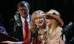 Garrison Keillor on retiring, the trouble with nostalgia, and the state of America