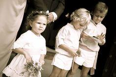 Bodas myophoto   fotografia de bodas M&Ophoto
