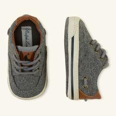 Ralph Lauren Baby Shoes | Ralph Lauren