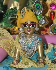 Laddu Gopal Yashoda Krishna, Cute Krishna, Krishna Radha, Lord Krishna, Shiva, Ganesha Rangoli, Shri Ganesh, Radha Kishan, Laddu Gopal Dresses