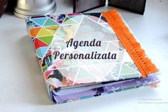 Planner Organization, Notebook, Blog, Youtube, Blogging, The Notebook, Youtubers, Youtube Movies, Exercise Book