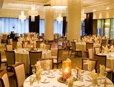 gershon fox ballroom in hartford ct best wedding venues wedding locations wedding ceremony