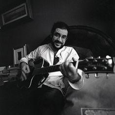 Renato Russo - Fotos - VAGALUME