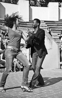 Salsa.2009 | Flickr - Photo Sharing!