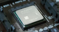 Microsoft's Meltdown and Spectre patches for AMD based devices backfired Windows 10 Versions, Budgeting System, Tech News, Microsoft, Patches, Technology, Tech, Tecnologia