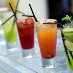 nitrogen drink - Google Search & nitrogen drink | small bites | Pinterest | Drinks