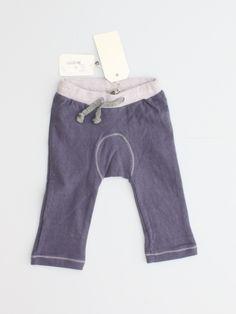Pantaloni  bambina Imps&elfs