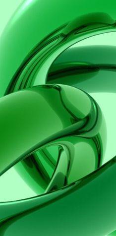 groen   green   vert   grün   verde   緑   color   colour   texture   style   form  