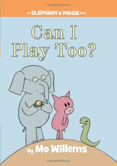 mo willems books pdf download