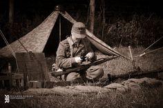 Boy Soldier | Flickr - Photo Sharing!