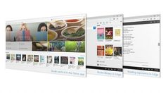 Windows 10 gets an e-book store with nifty features to give it the edge
