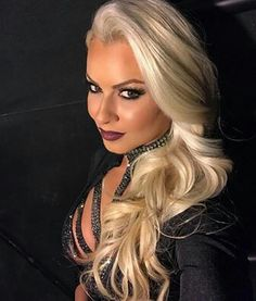 Maryse Ouellet Stock Photos and Pictures | Getty Images
