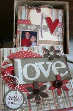 http://blog.emotionallymarried.com/wp-content/uploads/2008/02/img_0250_edited-small.JPG